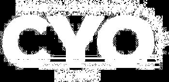 CYO Challenge