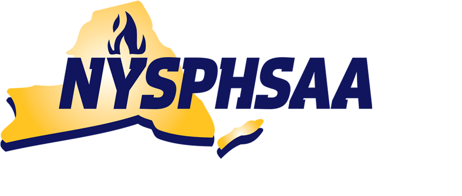 L.I. Spring Sports Heroes Video Challenge