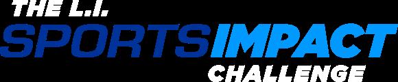 L.I. Sports Impact Challenge