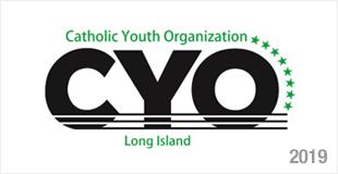 CYO Challenge - 2019