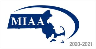 MIAA Challenge 2020-2021