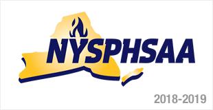 NYSPHSAA Community Challenge - 2018-2019