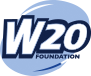 W20 Foundation