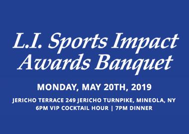 Awards Dinner 2019