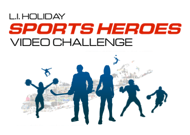 Holiday Video Challenge