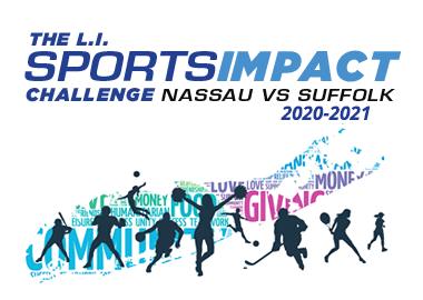 Sports Impact Challenge