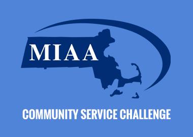 MIAA Challenge