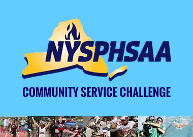 NYSPHSAA Challenge