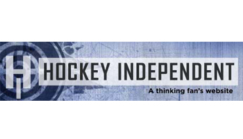 Hockey Independent