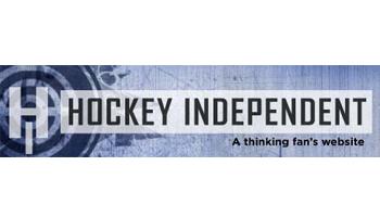 Hockey Independent