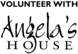 Volunteer with Angelas House